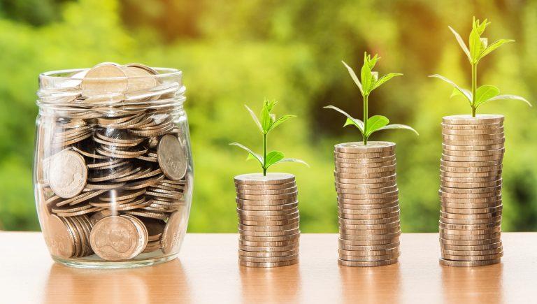 Jak się kończy zabawa pensją minimalną?