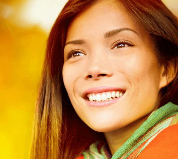 Twój sposób odżywiania ma wpływ na kondycję włosów