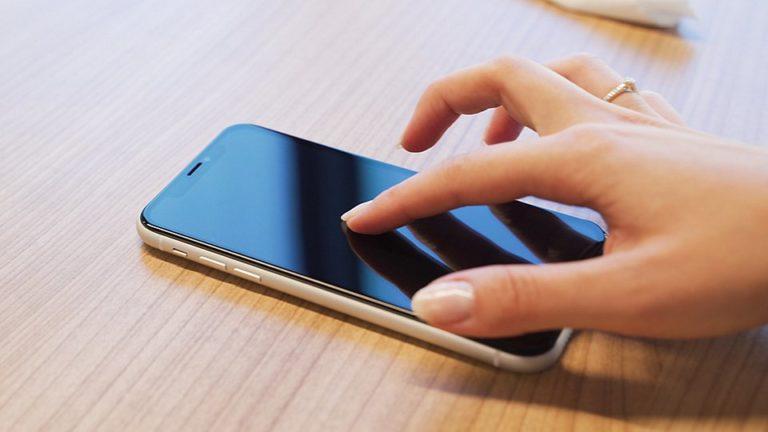 Pełna ochrona dla smartfona
