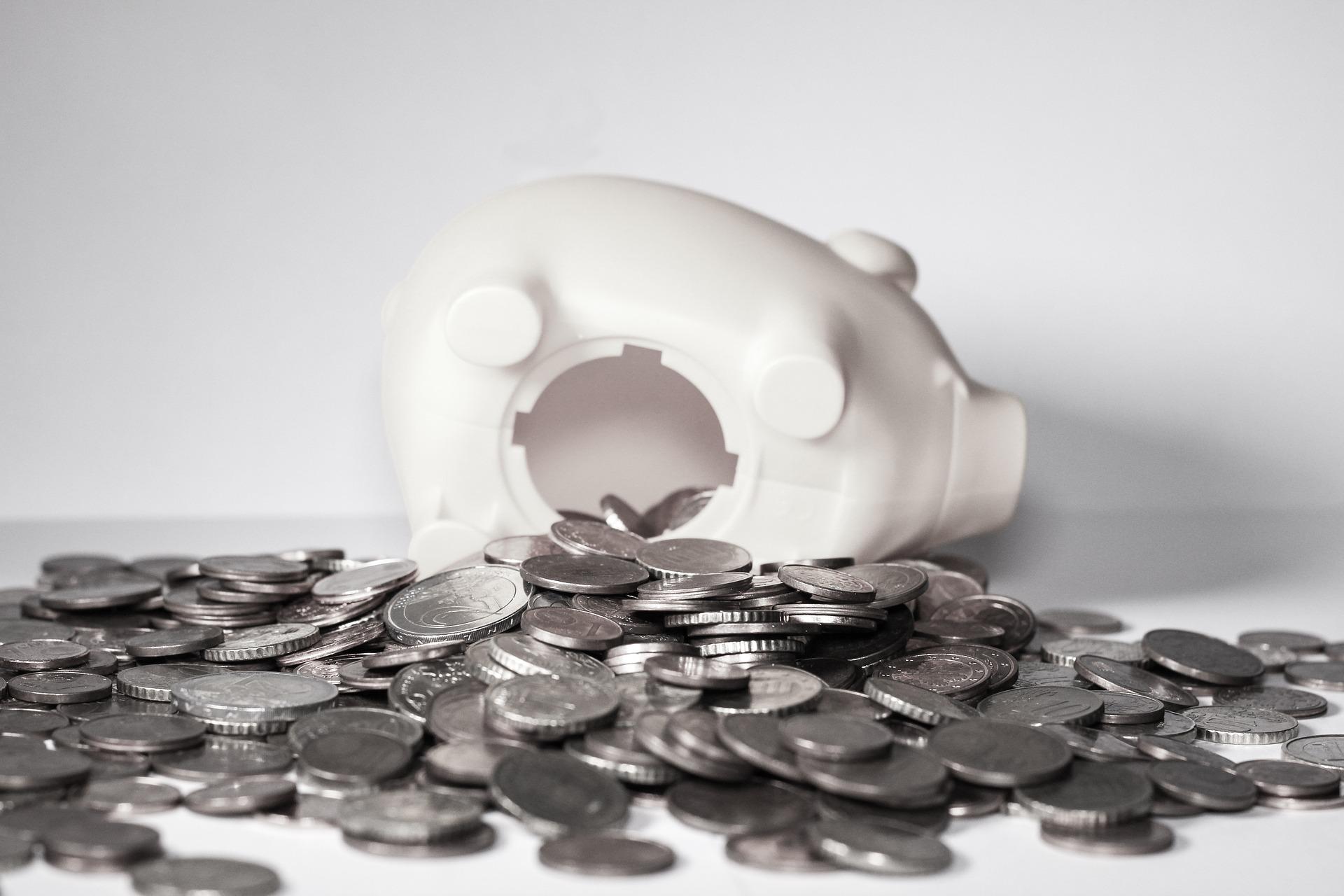 Dobre prognozy dla kredytobiorców