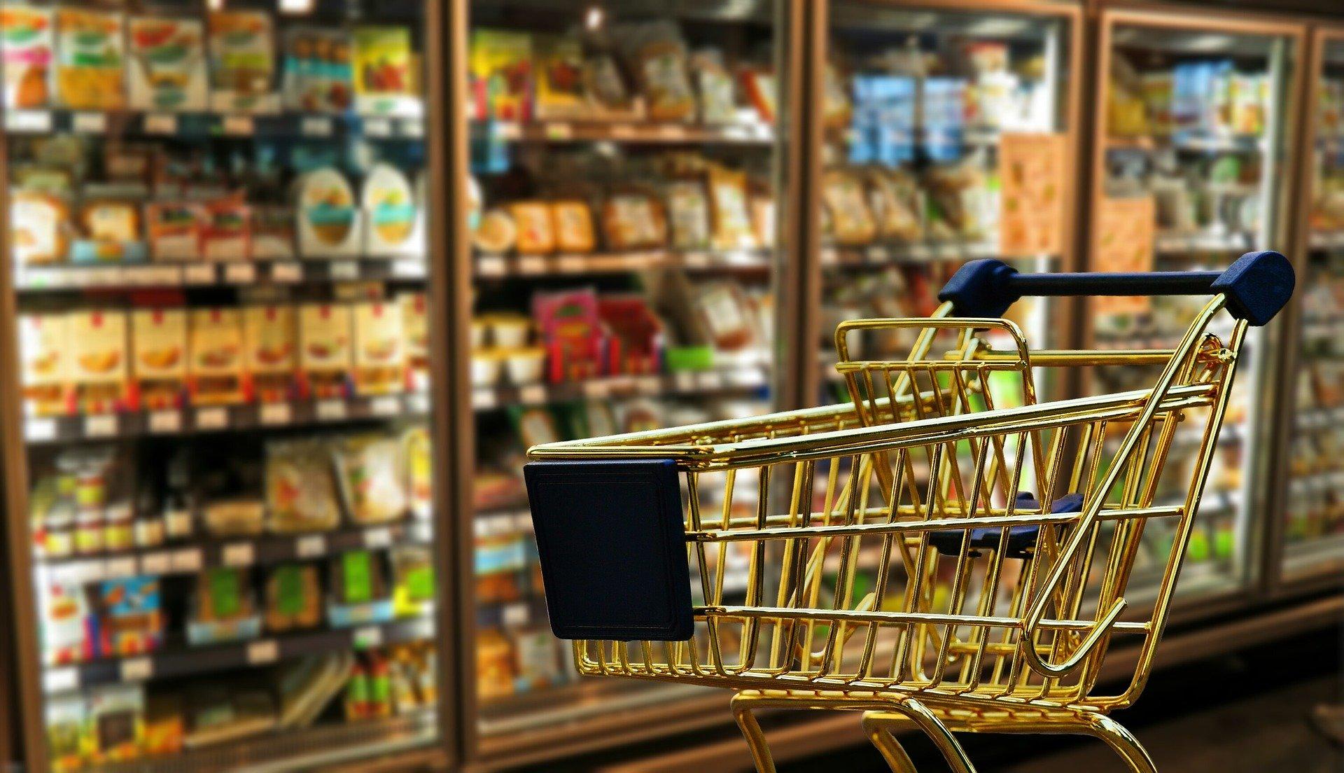 Marnowanie żywności – problem, który dotyczy każdego z nas