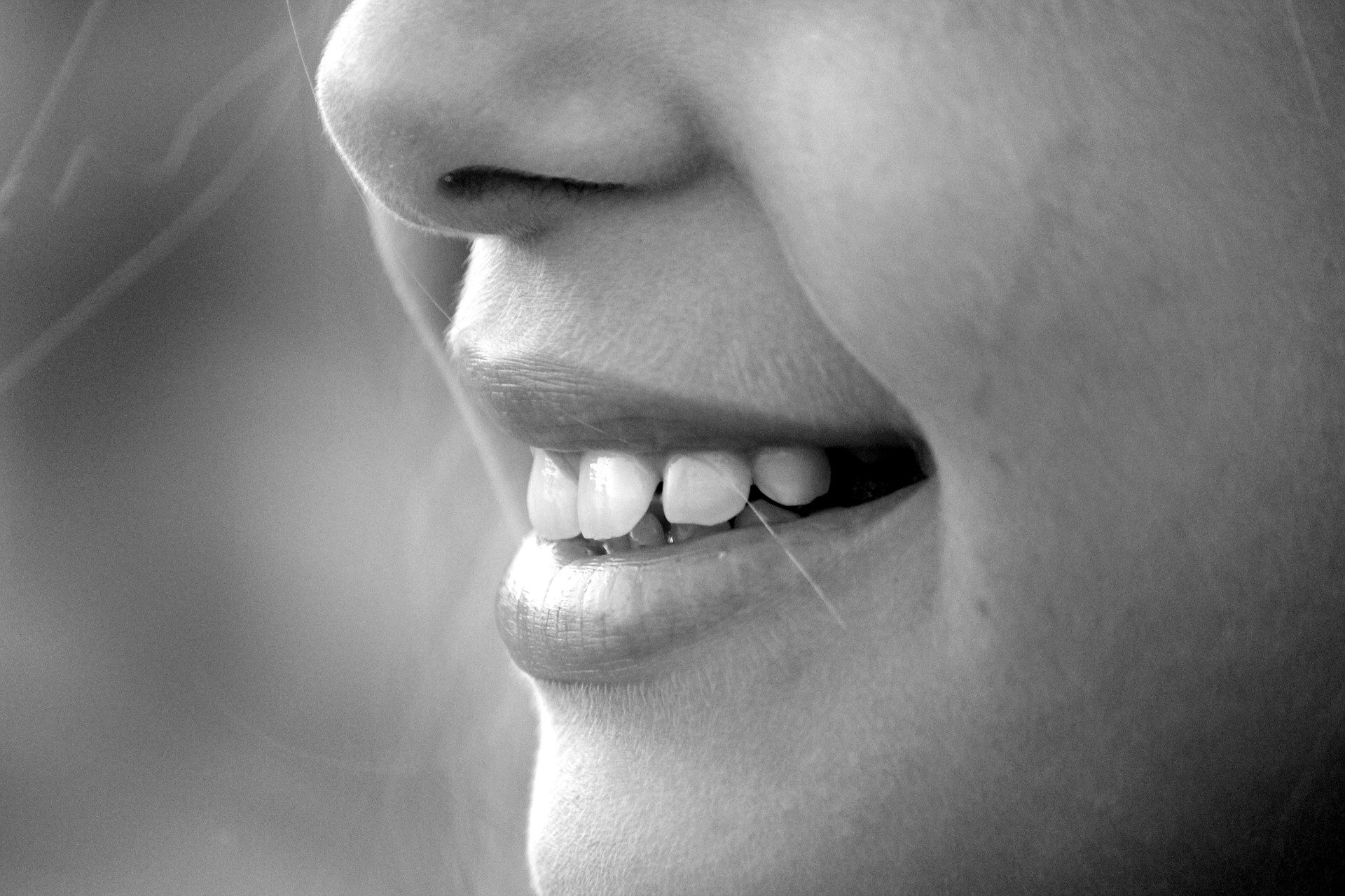 Skutki stomatologiczne niedoboru witaminy D