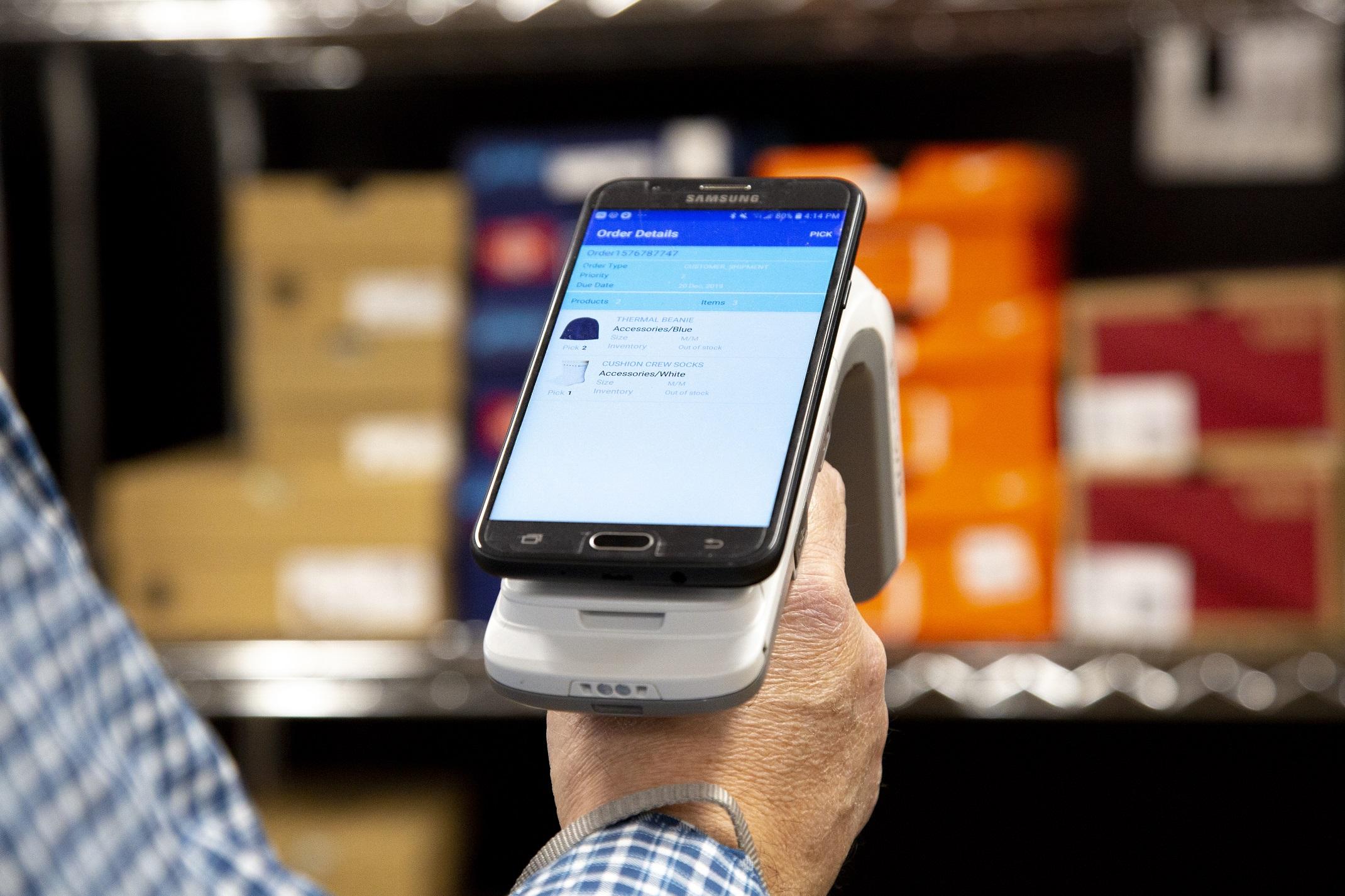 Handel wielokanałowy – jak się przygotować na nowe potrzeby konsumentów?