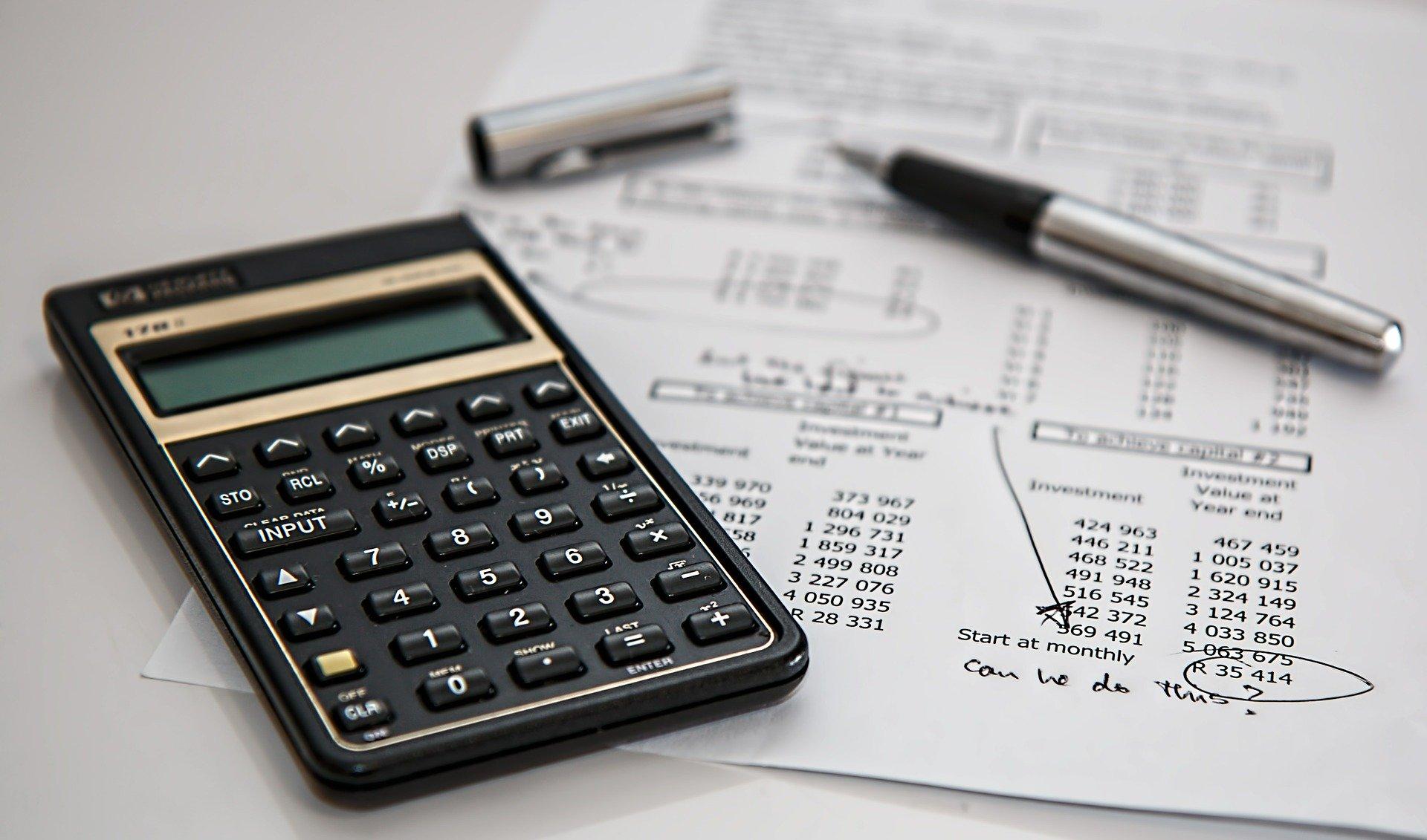4 kroki, które pozwolą Ci zapanować nad domowym budżetem