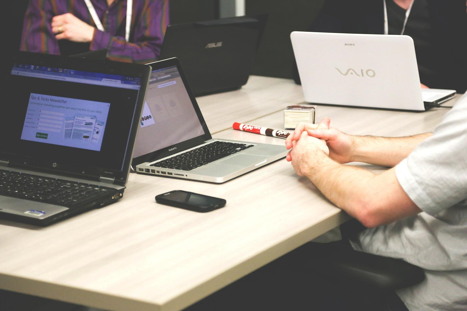 Ułatwienie dla startupów. Czym jest prosta spółka akcyjna?