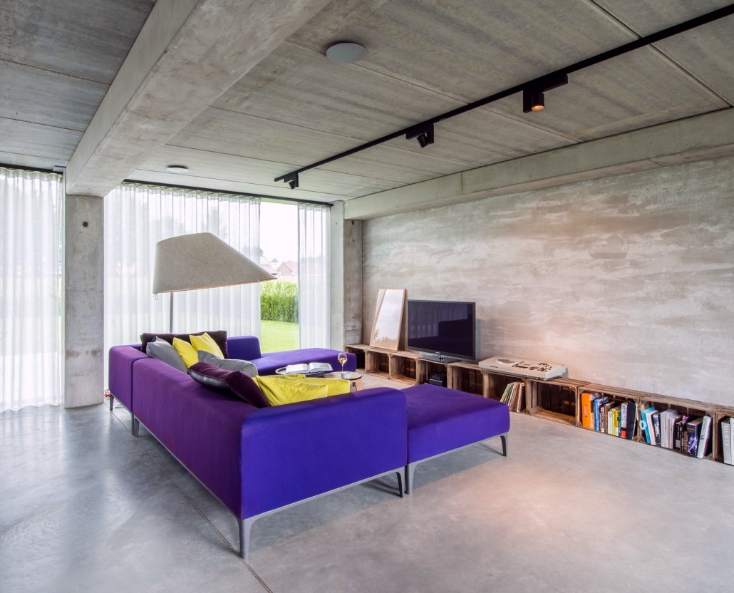 Jak uzyskać komfort świeżego powietrza w domu?