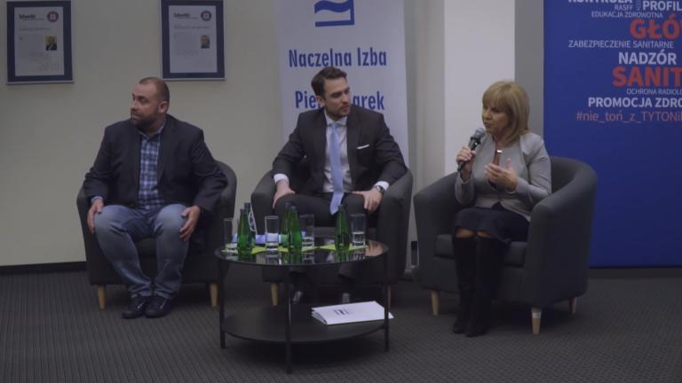 Jak wzmocnić bezpieczeństwo w polskich szpitalach  – nowe wytyczne dotyczące zakłuć i zranień