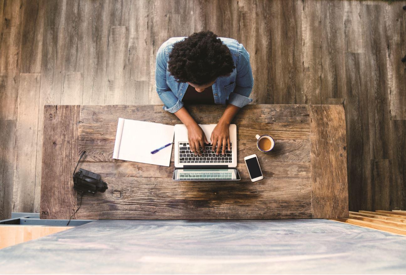 Kiedy stosować Home Office?