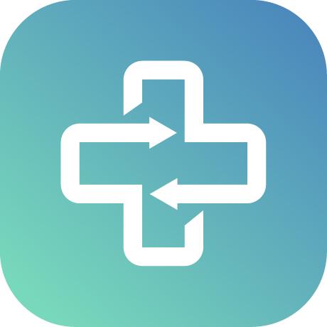 SafeSafe – darmowa aplikacja do oceny ryzyka infekcji COVID-19