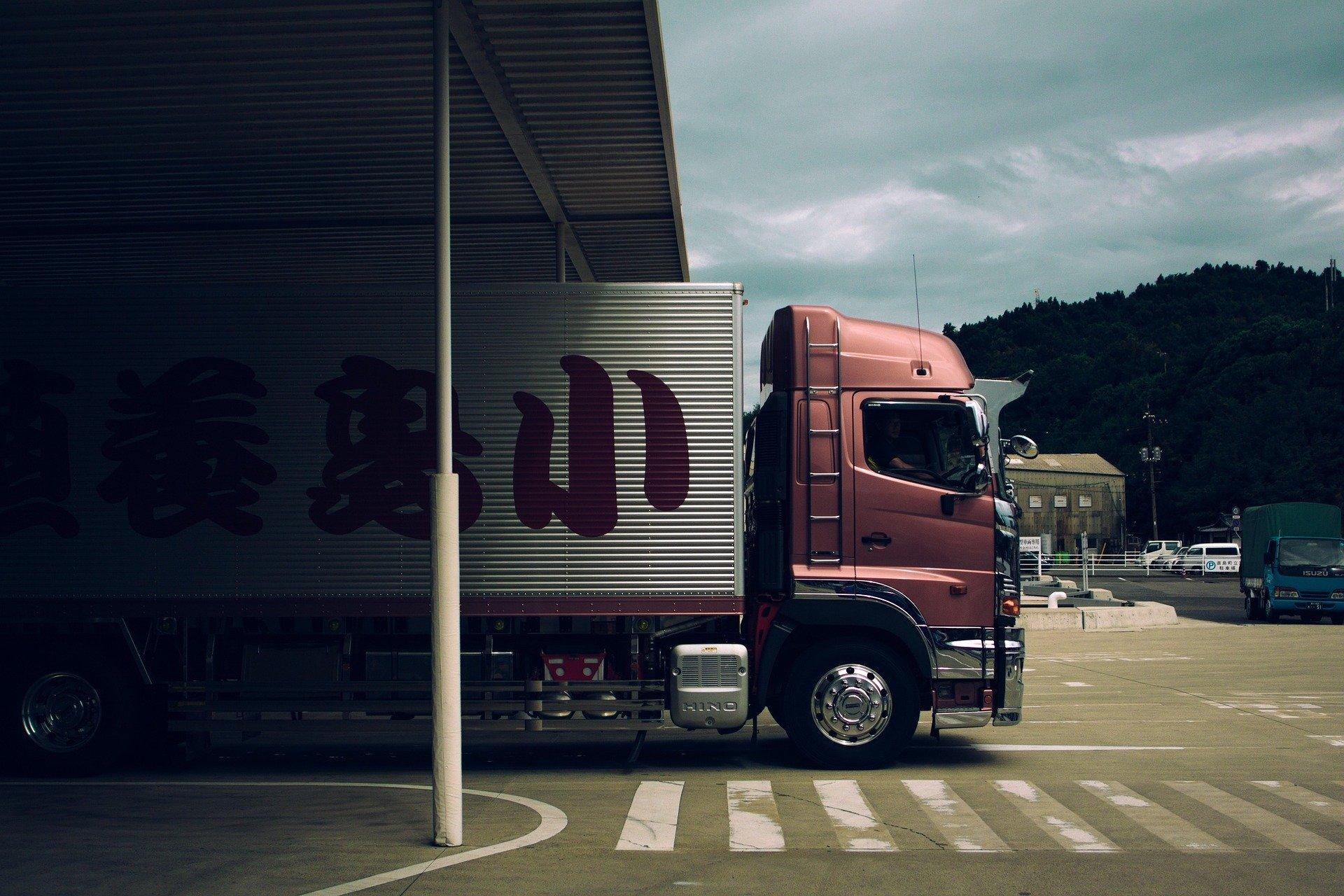 Jak utrzymać ciągłość dostaw na rynku beverage w czasach epidemii?