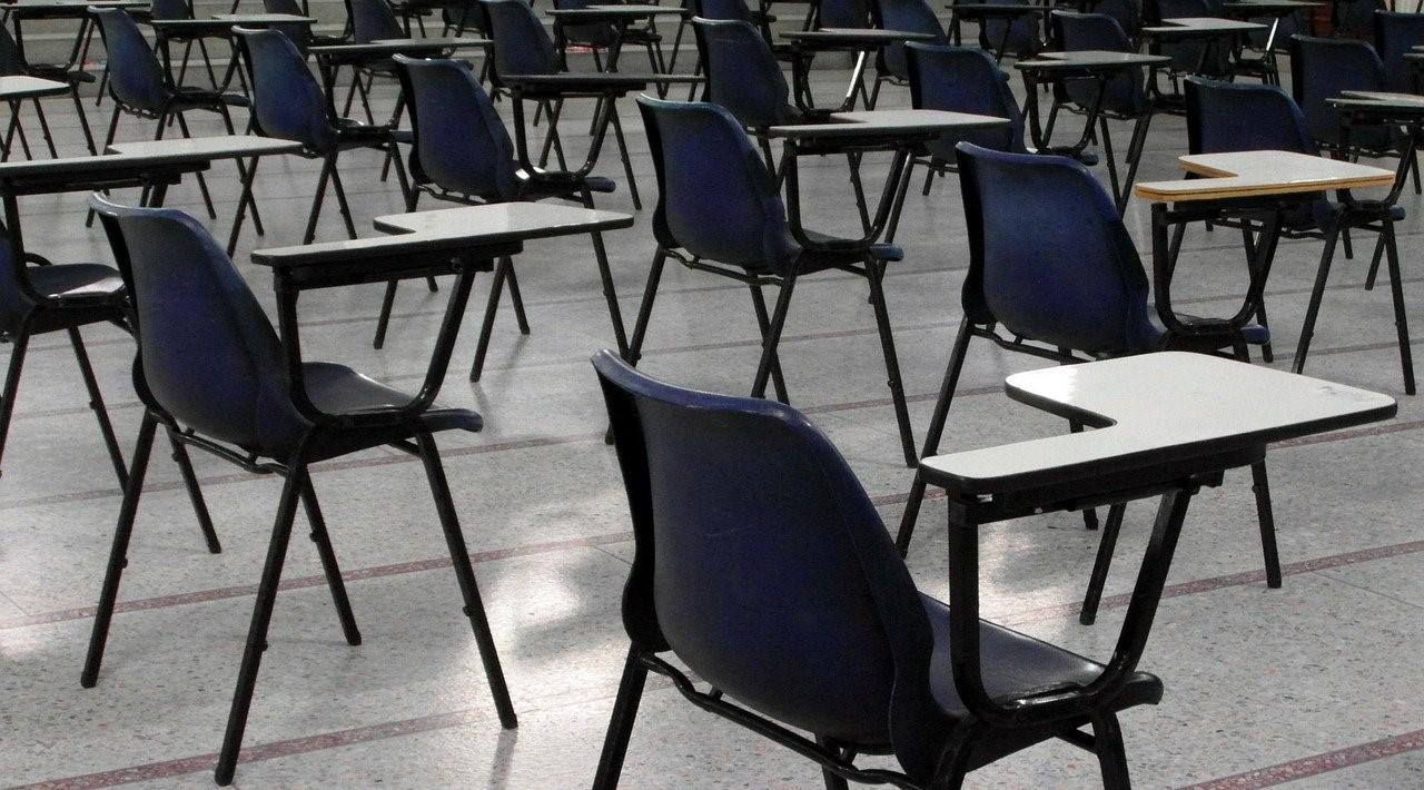 Co czeka ósmoklasistów i maturzystów? – ogłoszono wytyczne Ministerstwa Edukacji Narodowej nt. egzaminów.