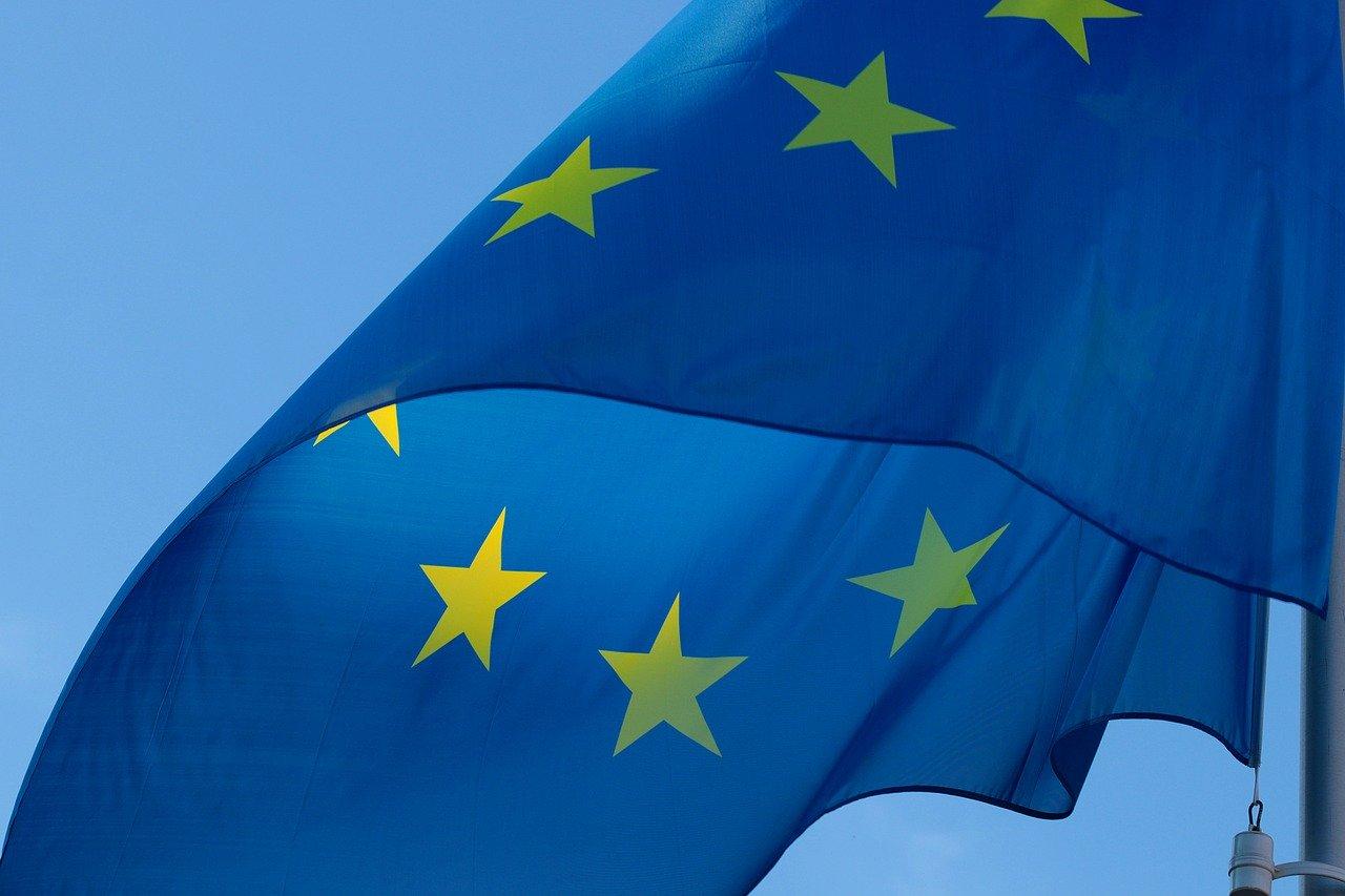 Batalia o przyszłość Europy