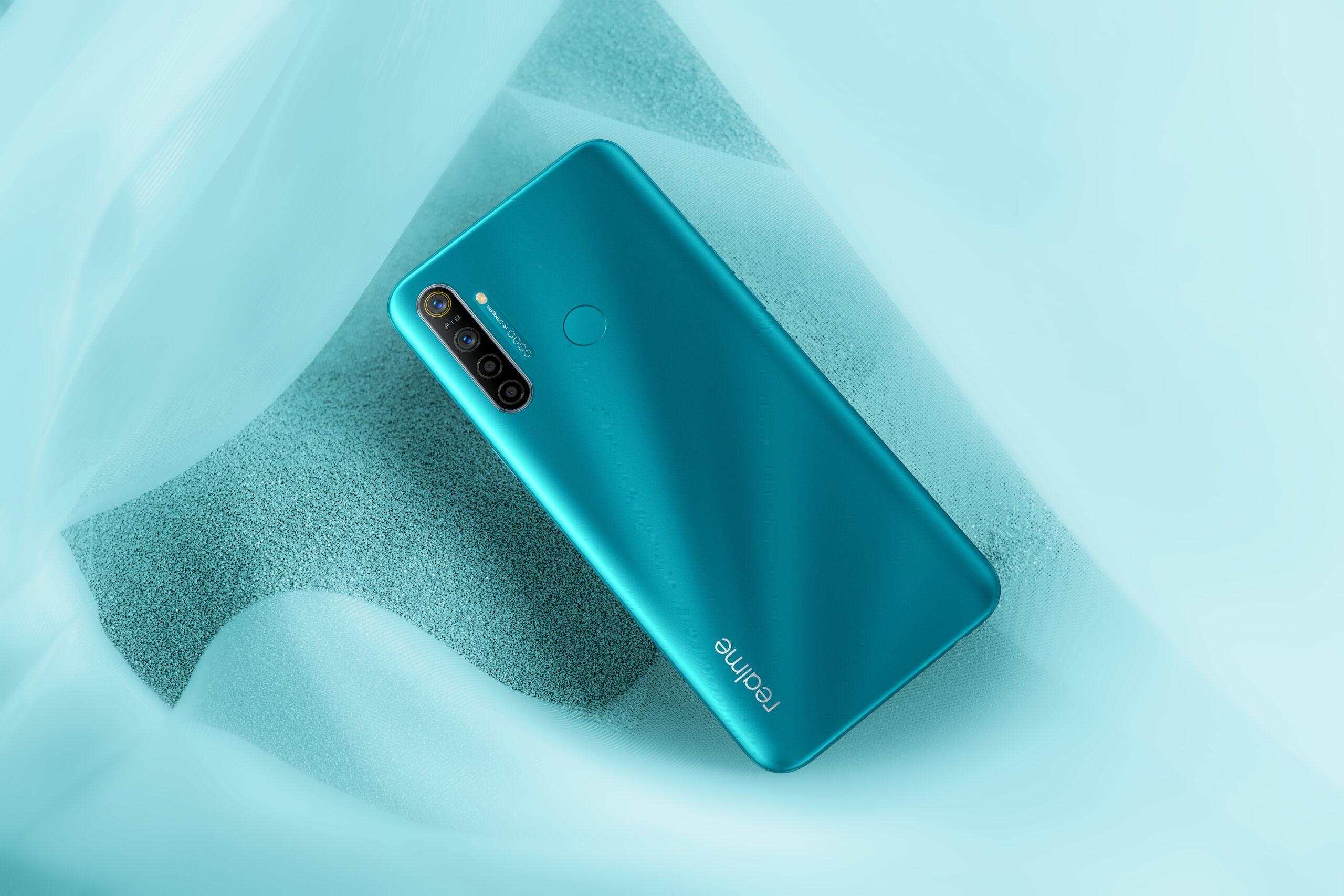Polska premiera X3 SuperZoom – smartfona, którym zrobisz zdjęcie gwiazdom