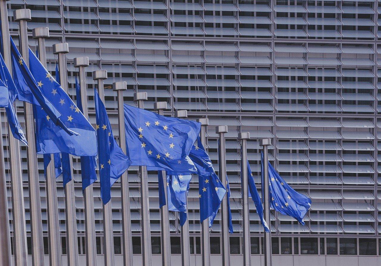 Przed szczytem UE. Więcej zaleceń dla państw