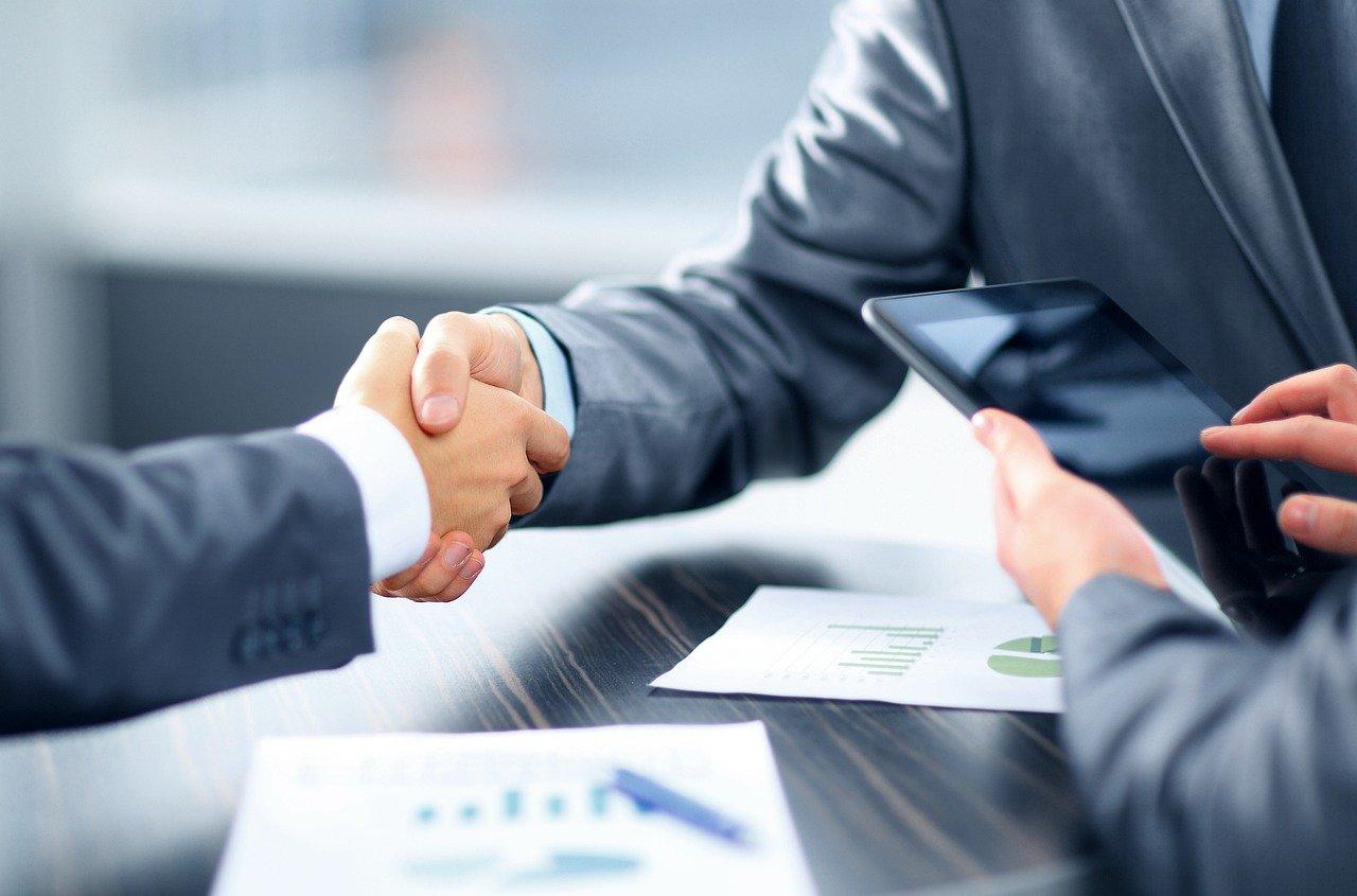 Więcej środków na pożyczki płynnościowe dla sektora MŚP