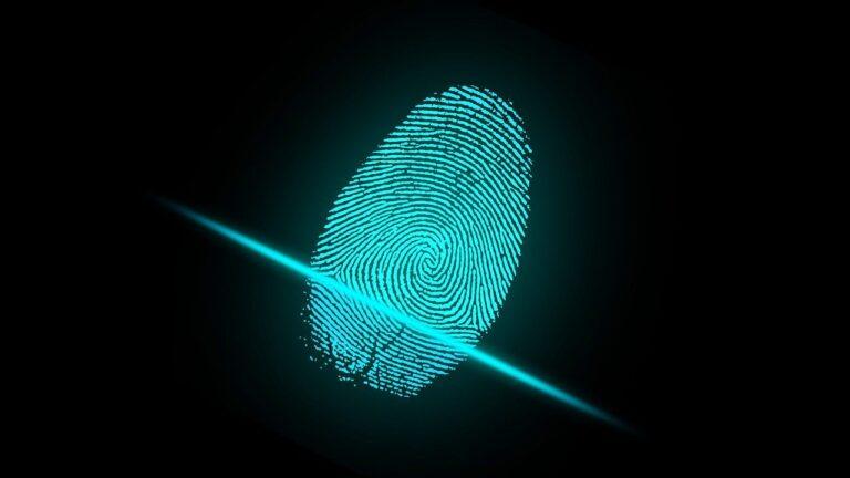 W wakacje łatwiej o kradzież tożsamości