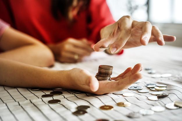 Edukacja finansowa to dobre zabezpieczenie na czas kryzysu
