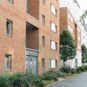 Polacy wydali na mieszkania najwięcej gotówki w historii