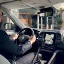 Doświadczenie za kierownicą to nie wszystko