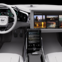 Wygoda czy fanaberia? Polscy mechanicy oceniają systemy podnoszące komfort jazdy