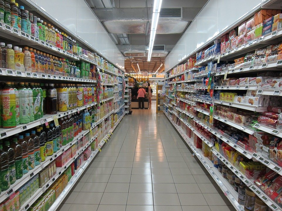 Świadomy konsument wybiera certyfikowane produkty