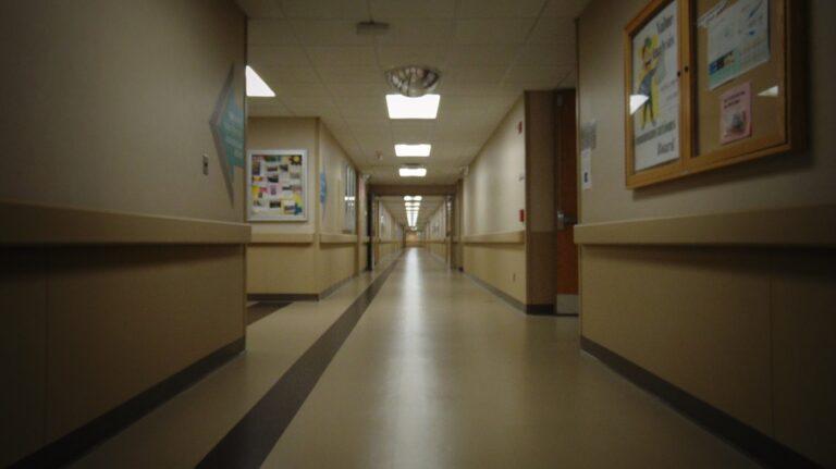 Pandemia uzmysławia, jak ważna jest rola opiekuna w procesie leczenia