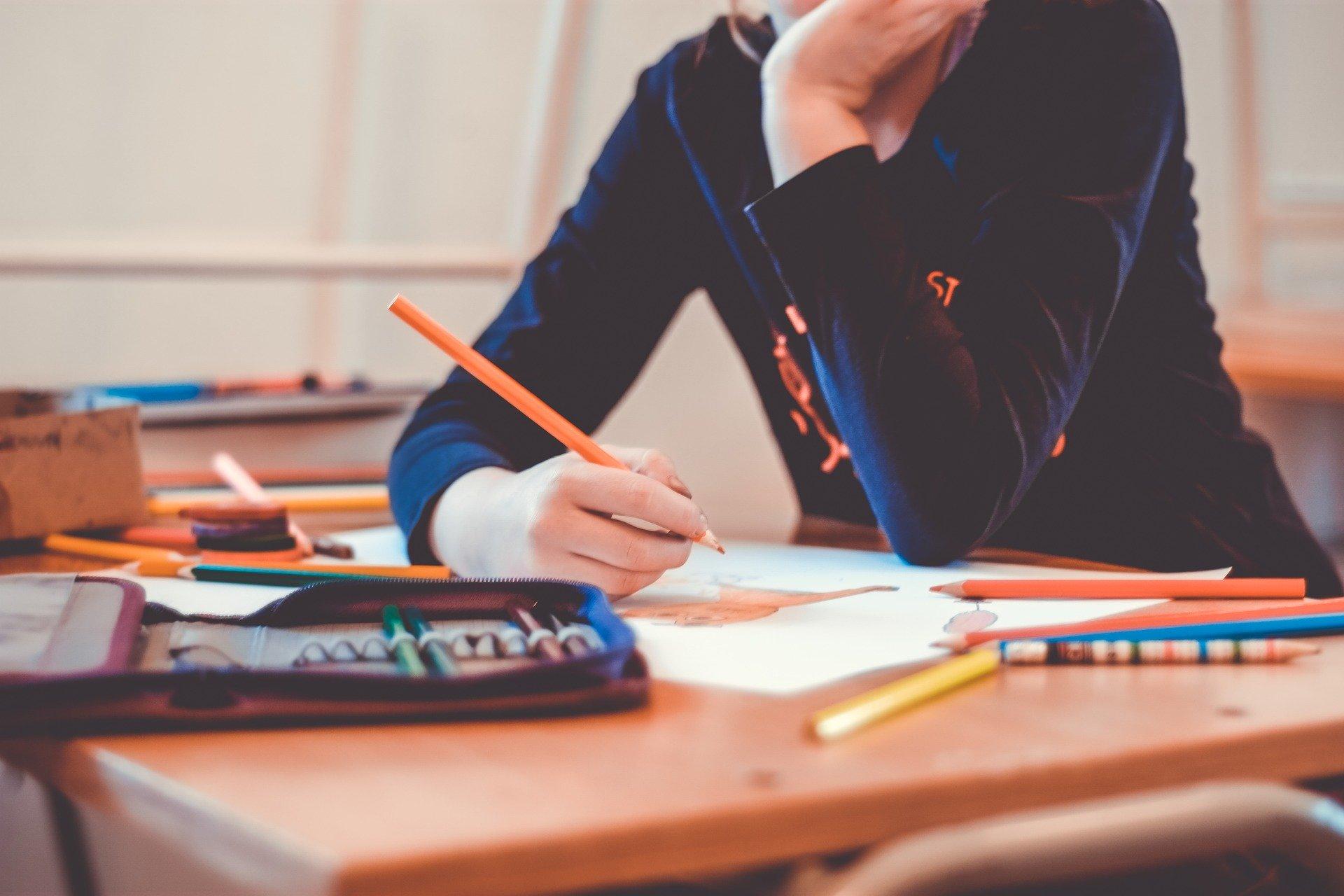 Jak wybrać ubezpieczenie szkolne w 2020 roku?