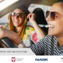 Najprostsza droga, czyli e-usługi dla kierowców