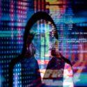 Izraelski MON rekomenduje aplikację Usecrypt jako bezpieczną