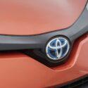 Toyota liderem zrównoważonego rozwoju w rankingu japońskiego dziennika ekonomicznego Nikkei