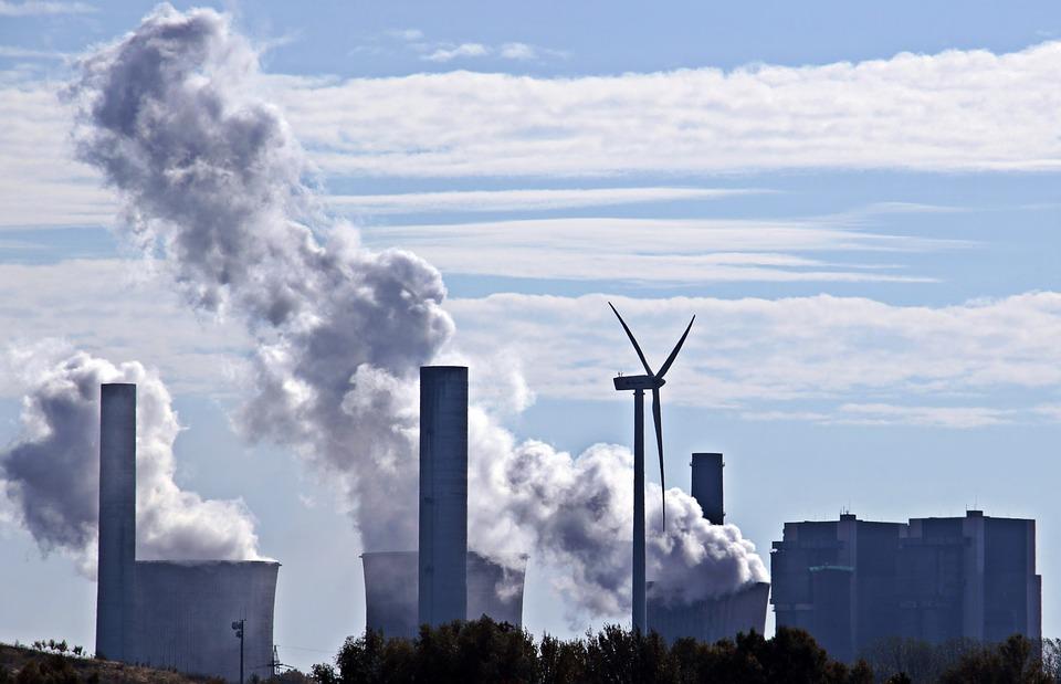 Koronawirus, smog, klimat – te globalne wyzwania interesują Polaków