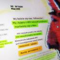 Pozytywne historie o życiu z HIV