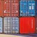 W jaki sposób wysyłać rzadkie towary na małe rynki i robić to skutecznie?