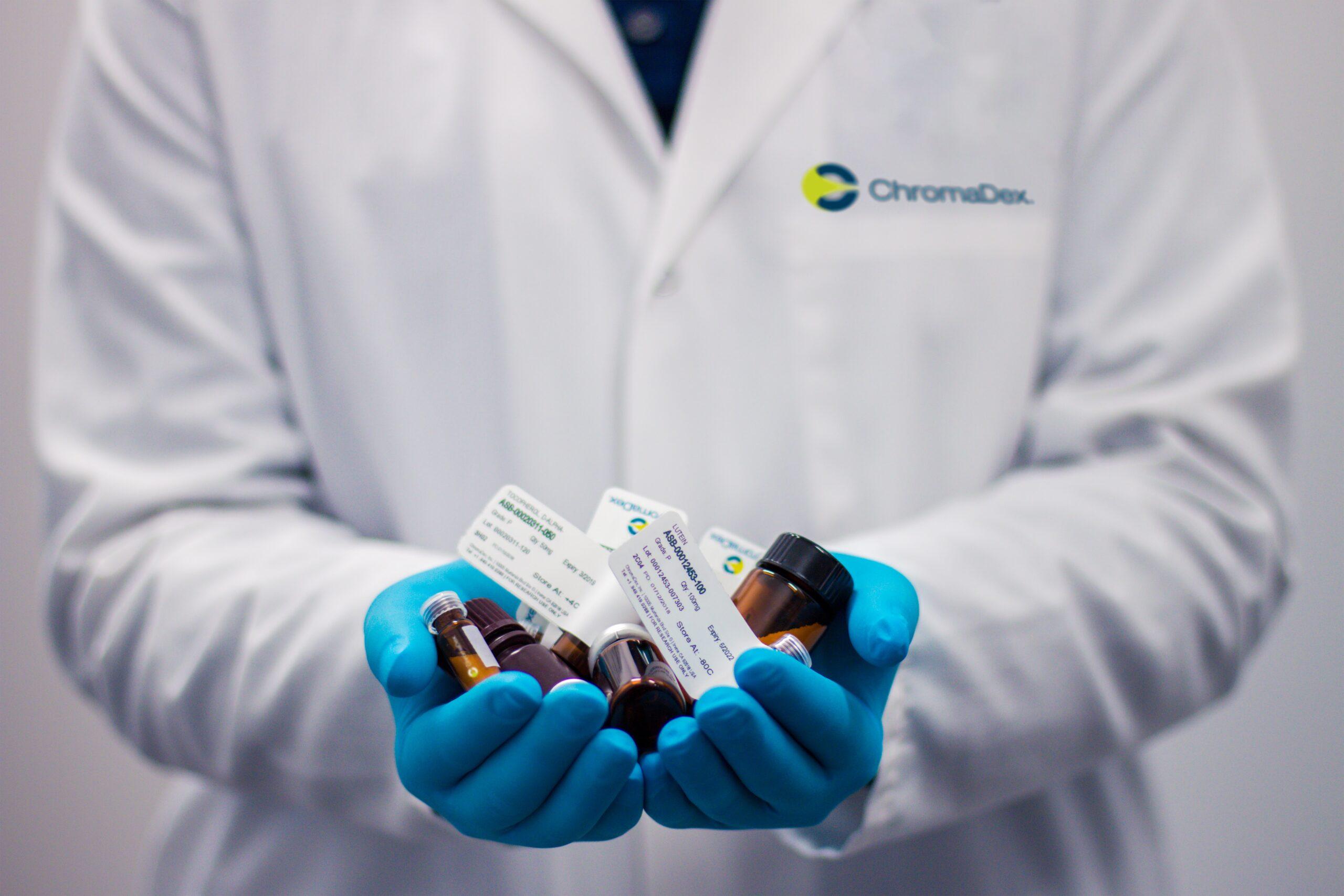 Propozycje resortu zdrowia oznaczają zniknięcie z aptek kilkuset leków