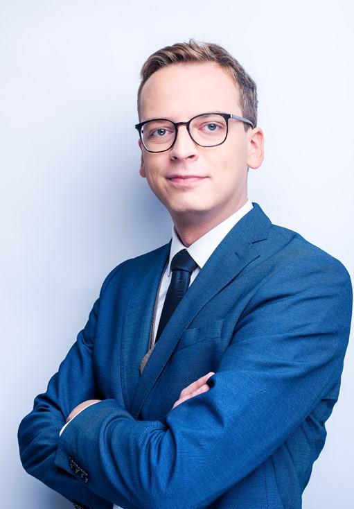 Kolejny rekord inwestycji w start-upy. Czy branża przekroczy 2 mld zł?