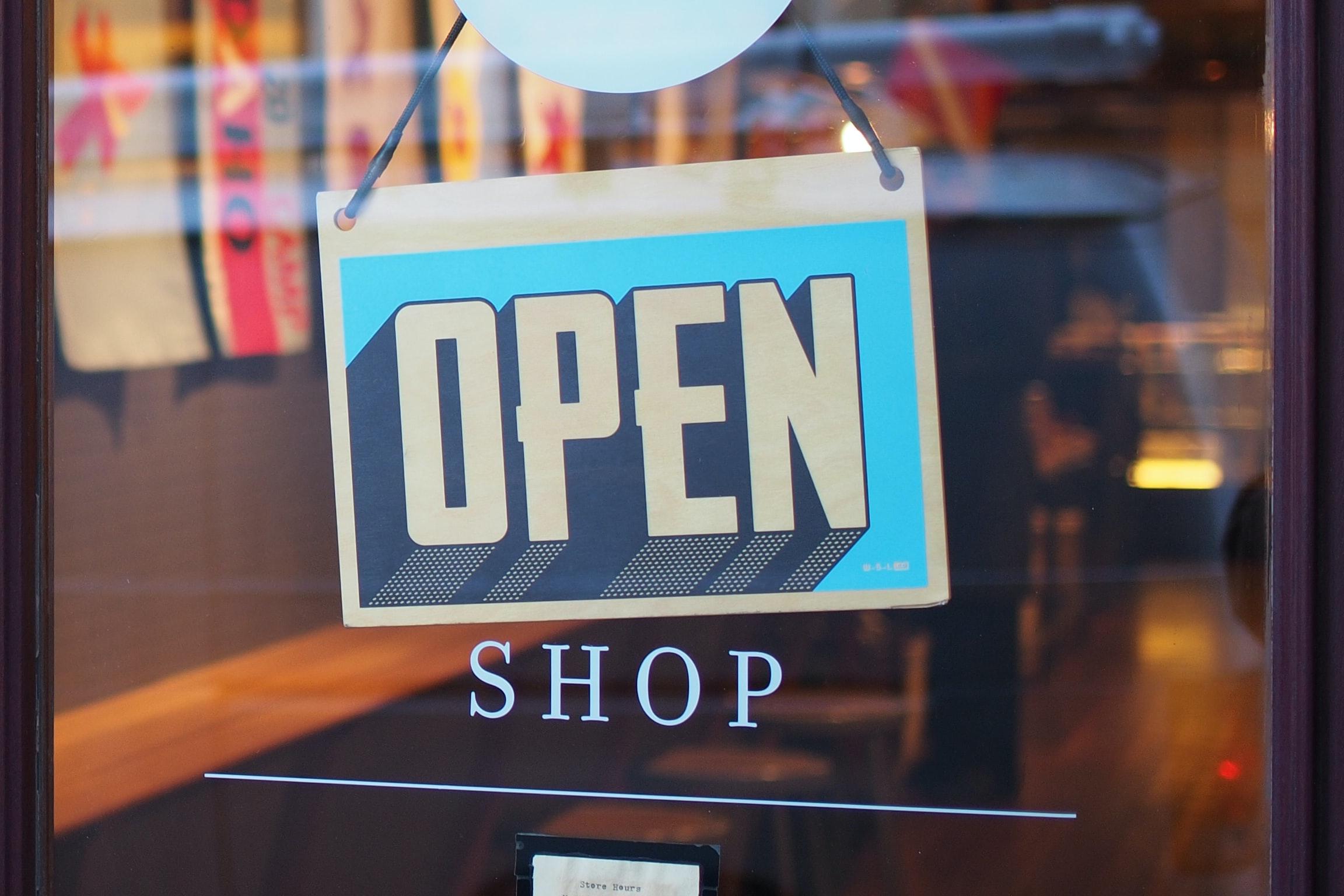 Okazja czyni złodzieja, czyli jak klienci kradną na kasach samoobsługowych?