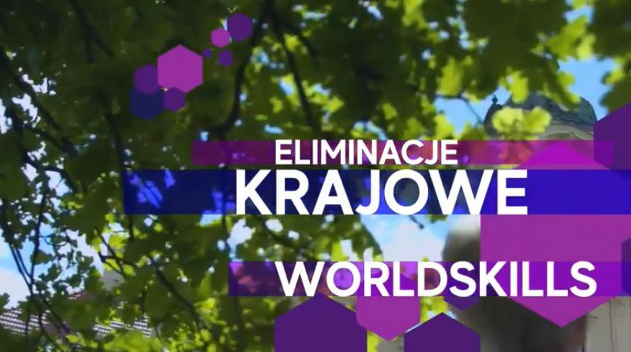 Konferencja WorldSkills Poland z udziałem Ministra Edukacji i Nauki Przemysława Czarnka