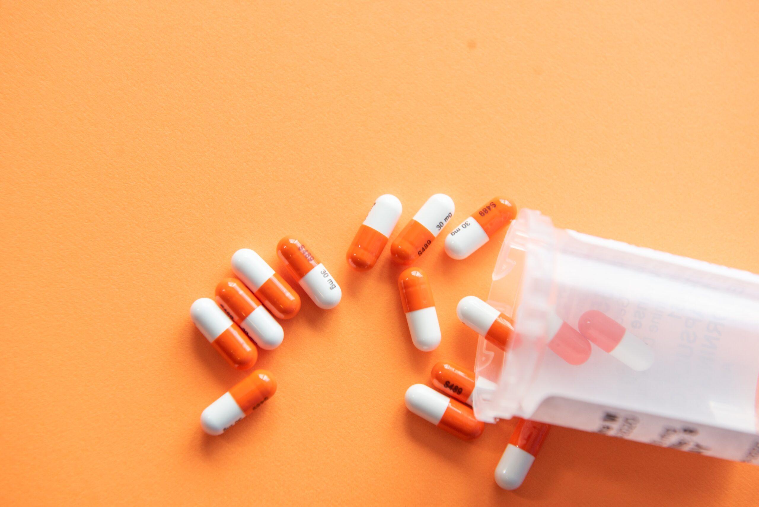 PZPPF o marcowej liście leków refundowanych