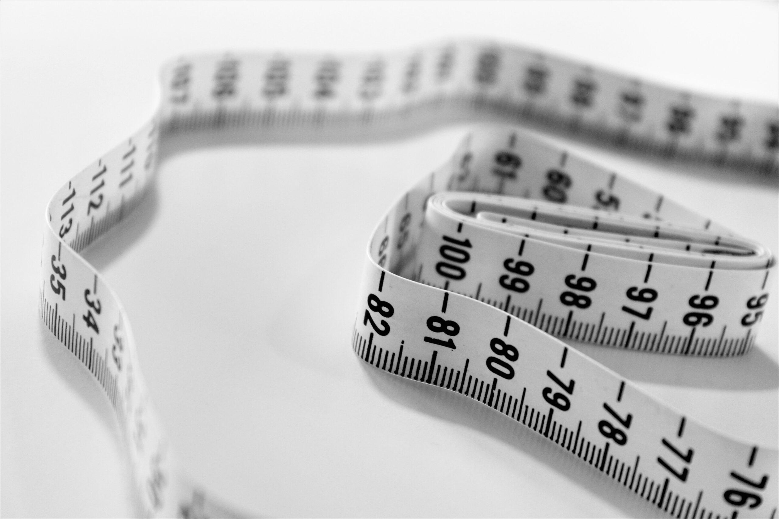 Pandemia otyłości – efekt uboczny COVID 19?