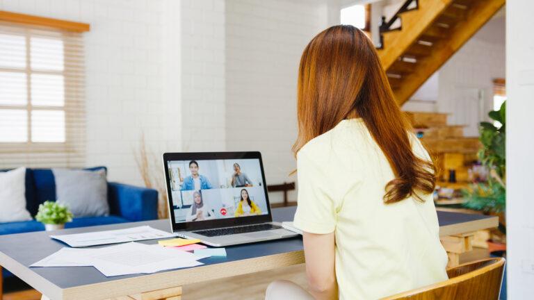Elastyczny model pracy nie dla małych firm