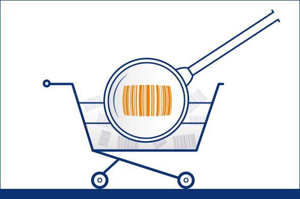"""Czy Polacy chcą kupować polskie produkty – badanie PGE w ramach kampanii społecznej """"Polskie – kupuję to!"""""""