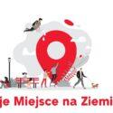 """Rusza czwarta edycja programu """"Moje miejsce na Ziemi""""!"""