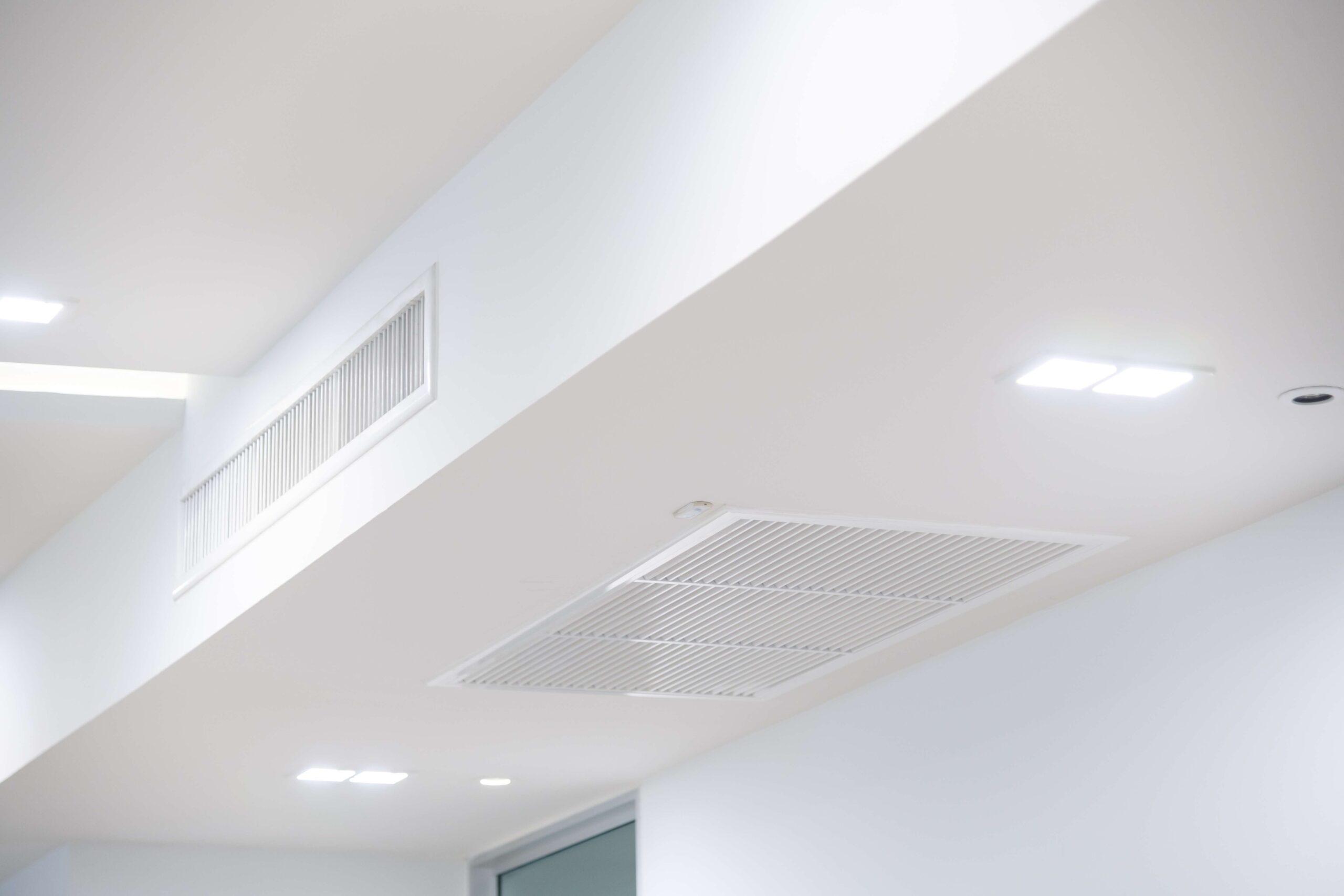 Doskonałe powietrze w mieszkaniu bez względu na porę roku? NCBR ma na to sposób!