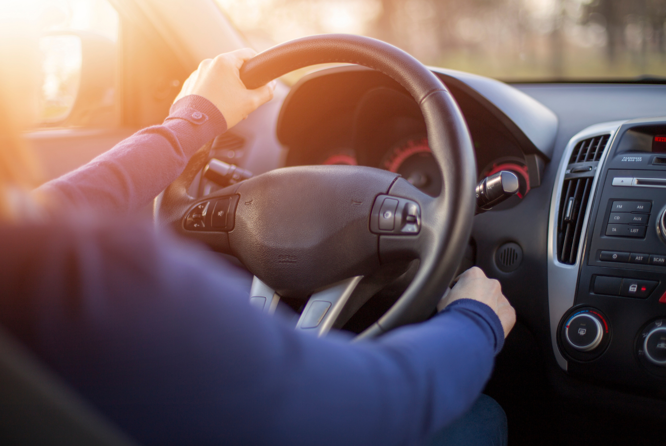 Nowe technologie w autach użytkowych – Suzuki i Daihatsu dołączają do inicjatywy Toyoty