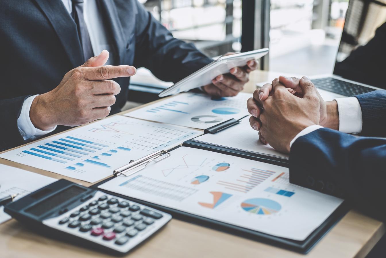 Czy Prosta Spółka Akcyjna umożliwi rozwój przedsiębiorcom?