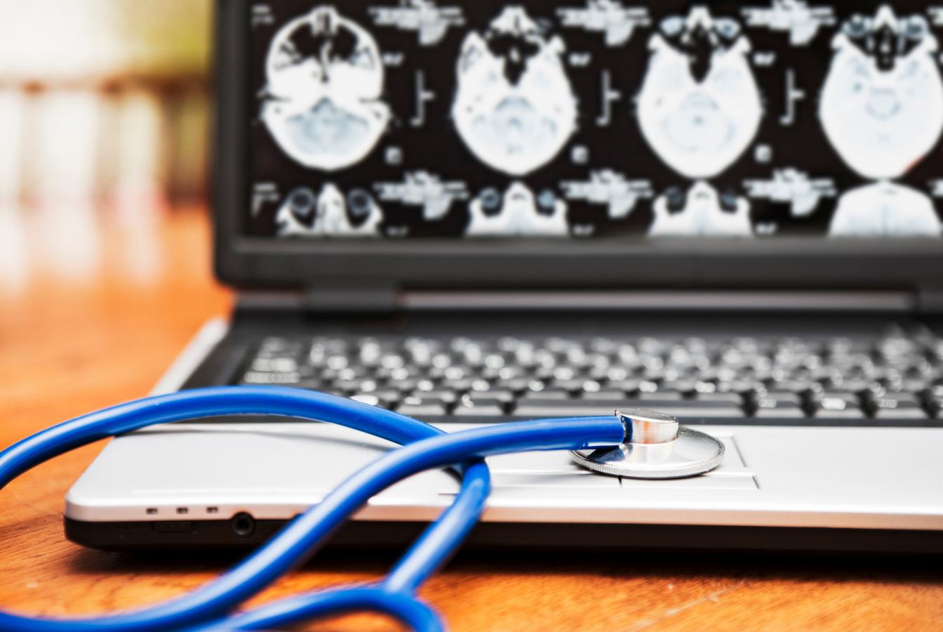 Rola technologii w ochronie zdrowia