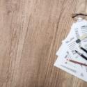 Społeczna odpowiedzialność biznesu a koszty podatkowe