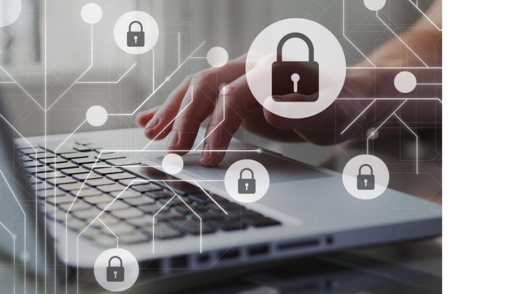 Cyberniebezpieczna Polska: dalszy spadek poziomu bezpieczeństwa cybernetycznego. Hakerzy ponownie sięgają po ataki dla okupu!