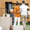 55% kandydatów rozważa zmianę miejsca zamieszkania. Czy praca zdalna pobudziła w nas chęć do relokacji?