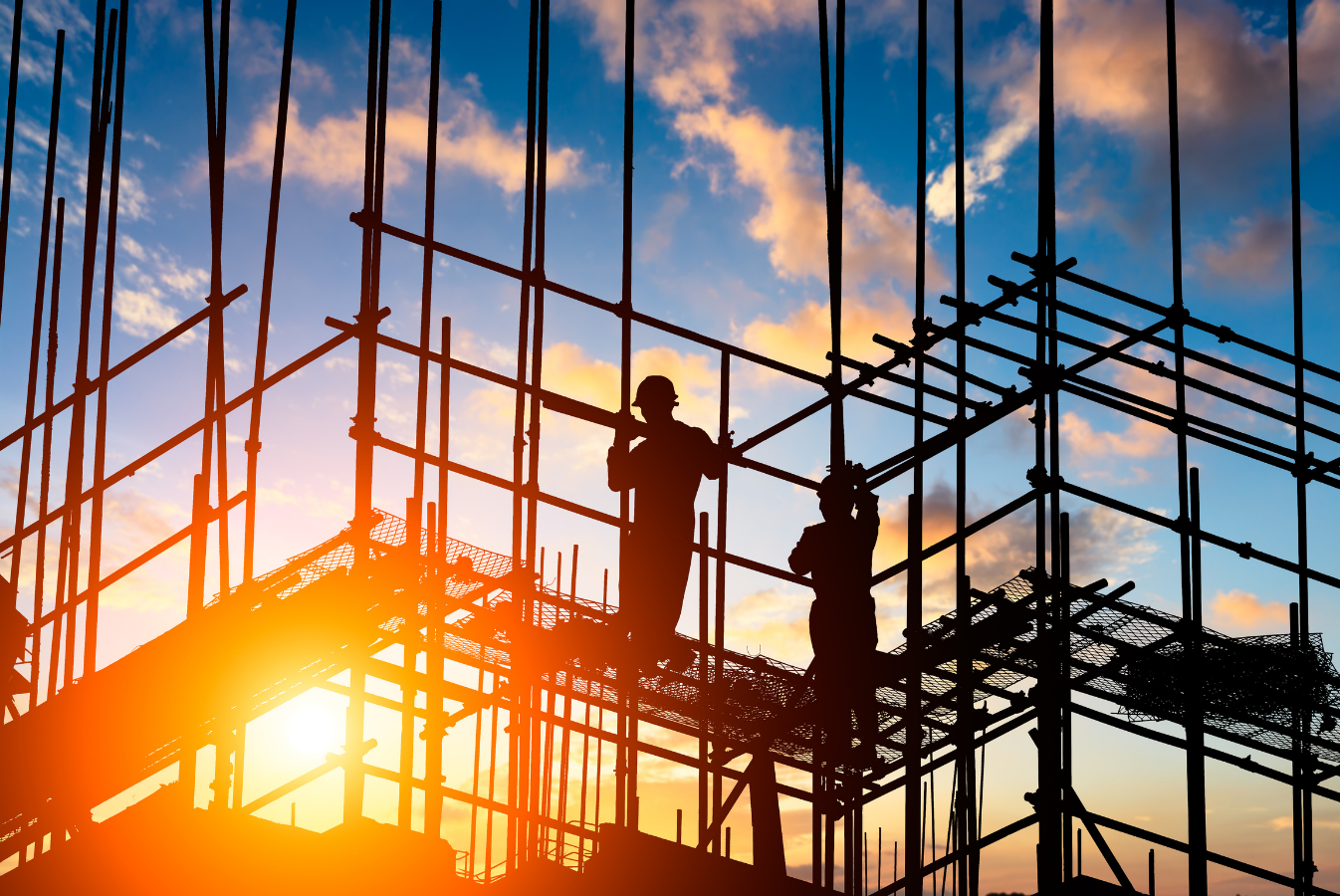 Zrównoważony rozwój motorem wzrostu dla branży budowlanej